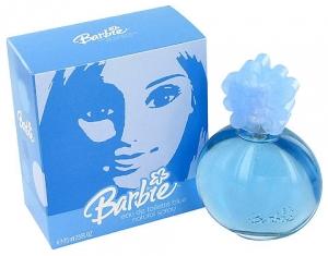 Barbie Blue Antonio Puig для женщин