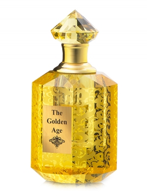 The Golden Age Attar Collection für Frauen