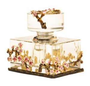 Geisha Arabesque Perfumes для женщин