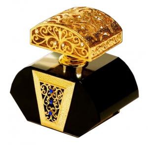 Malikah Arabesque Perfumes для женщин
