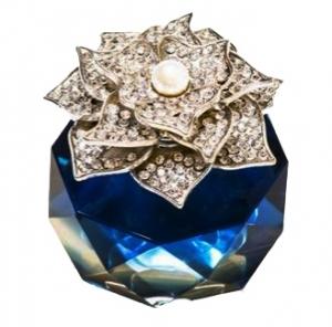 Layla Arabesque Perfumes для женщин