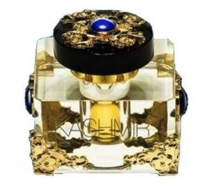 Kashmir Arabesque Perfumes для женщин