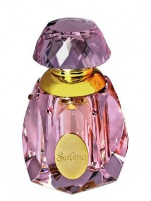 Sabina Arabesque Perfumes для женщин