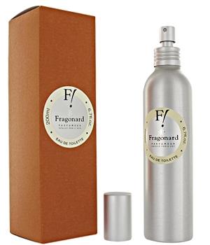 Fragonard F! Fragonard für Männer