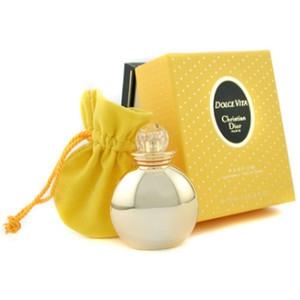 Dolce Vita Parfum Christian Dior для женщин