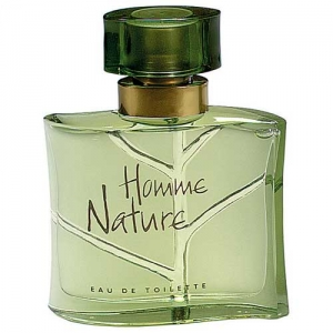 Homme Nature Yves Rocher для мужчин