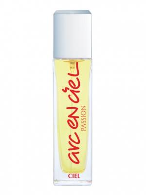 Arc-en-Ciel Passion CIEL Parfum de dama