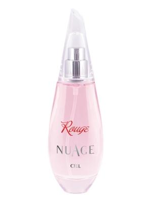 Nuage Rouge CIEL Parfum für Frauen