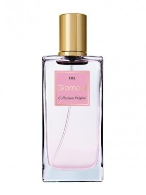 Glamour CIEL Parfum для женщин