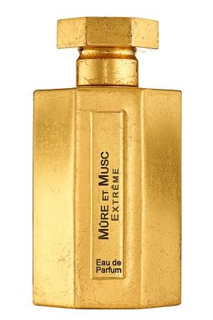 Mure Et Musc Extreme Edition Limitee Pour Le Printemps L`Artisan Parfumeur unisex