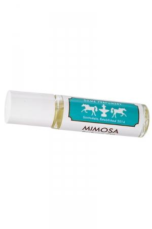Soliflore Mimosa Dame Perfumery Scottsdale для мужчин и женщин