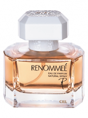 Renommée CIEL Parfum de dama