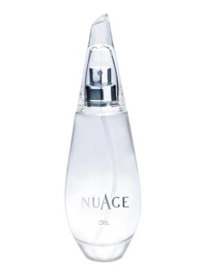 Nuage № 5 CIEL Parfum для женщин