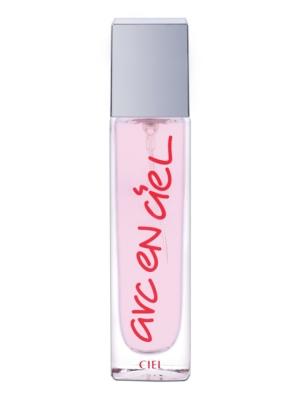 Arc-en-Ciel № 7 CIEL Parfum для женщин