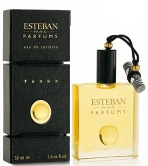 Tonka Esteban für Frauen und Männer