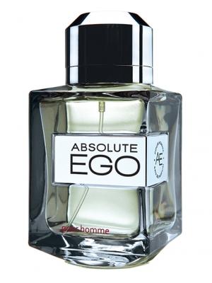 Absolute Ego CIEL Parfum für Männer