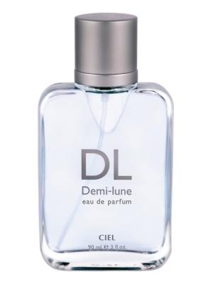 Demi-Lune № 17 CIEL Parfum для мужчин
