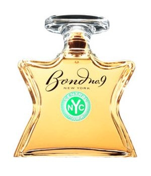 Central Park Bond No 9 for women and men