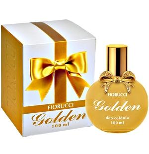 Golden Fiorucci für Frauen