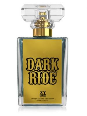 Dark Ride Xyrena для мужчин и женщин