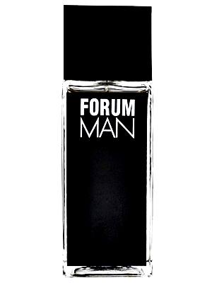 Forum Man Tufi Duek Masculino