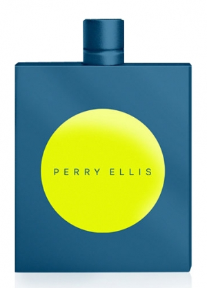 Perry Ellis Citron Perry Ellis de barbati