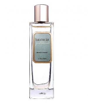 Eau Gourmande Almond Coconut Laura Mercier للنساء