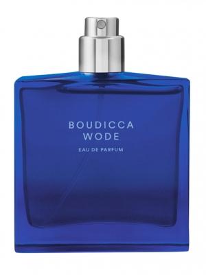 Boudicca Wode The Beautiful Mind Series для мужчин и женщин