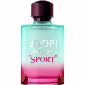 Joop! Homme Sport Joop! de barbati