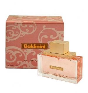 Baldinini Baldinini для женщин