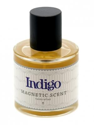 Indigo Magnetic Scent für Frauen und Männer