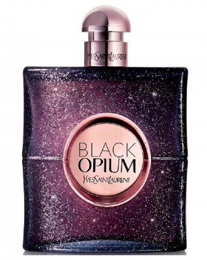 Black Opium Nuit Blanche Yves Saint Laurent for women