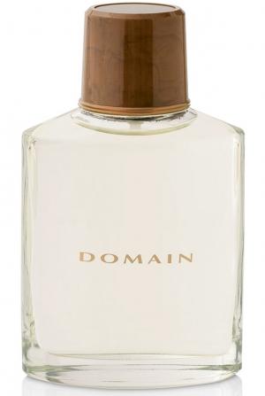Domain Mary Kay für Männer