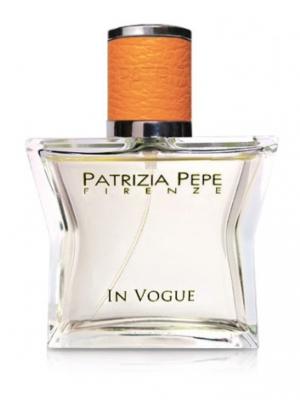 In Vogue Patrizia Pepe для женщин
