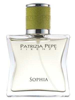Парфюм Sophia Patrizia Pepe для женщин