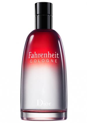 Fahrenheit Cologne Christian Dior for men