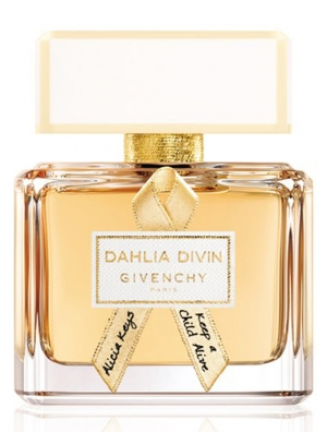 Dahlia Divin Black Ball Limited Edition Givenchy for women