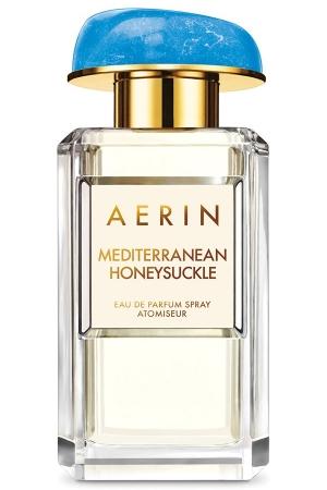 Mediterranean Honeysuckle Aerin Lauder для женщин