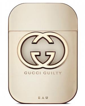Gucci Guilty Eau Gucci для женщин