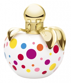 nina pop nina ricci perfume a new fragrance for women 2015. Black Bedroom Furniture Sets. Home Design Ideas