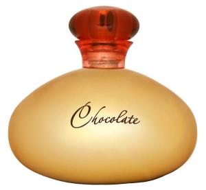 Chocolate Sergio Nero für Frauen