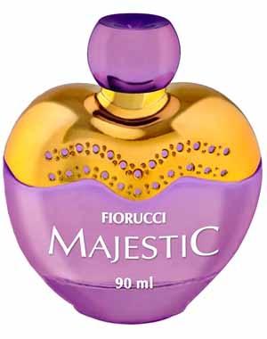 Majestic Fiorucci für Frauen