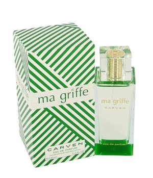 Ma Griffe Carven for women
