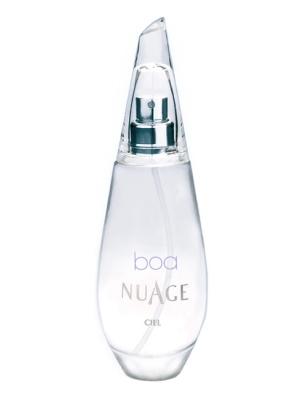 Nuage Boa CIEL Parfum dla kobiet