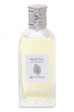 Shaal Nur Etro für Frauen