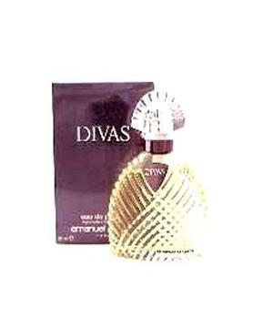 Divas Emanuel Ungaro for women