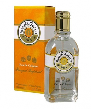 Bouquet Imperial Roger & Gallet for women