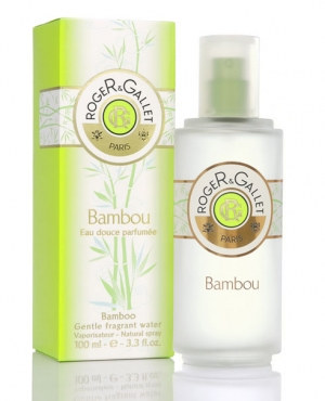 Bambou Roger & Gallet for women