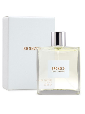 Bronzed Apothia for women and men