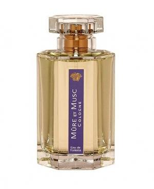 Mure et Musc Cologne L`Artisan Parfumeur unisex